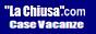La Chiusa.com